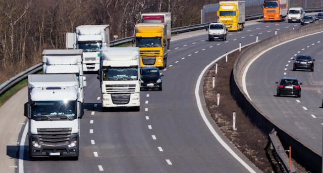 camion-autostrade-640x342.jpg